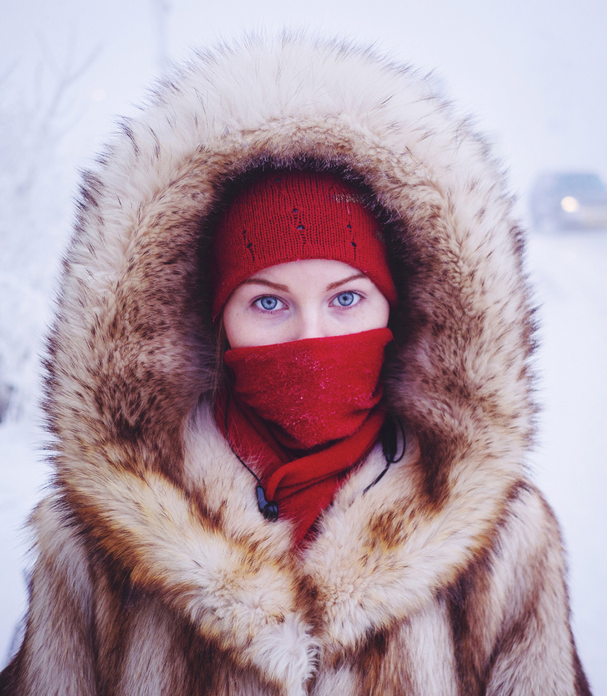 the-coldest-country-in-the-world-05