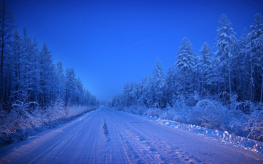 the-coldest-country-in-the-world-06