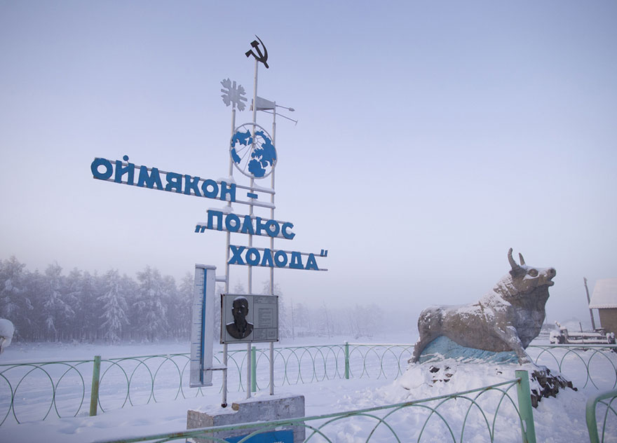 the-coldest-country-in-the-world-07