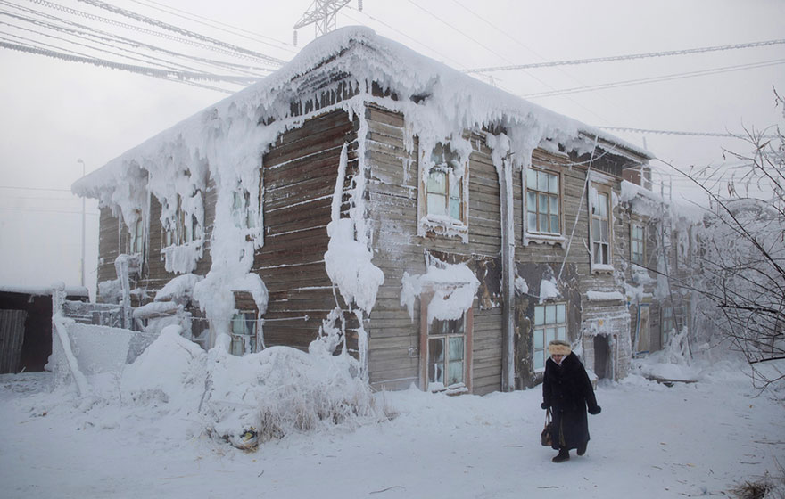 the-coldest-country-in-the-world-08