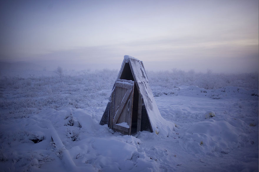 the-coldest-country-in-the-world-10