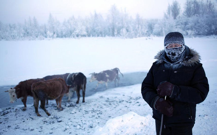 the-coldest-country-in-the-world-13