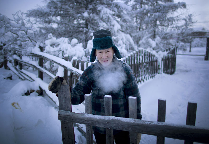 the-coldest-country-in-the-world-14