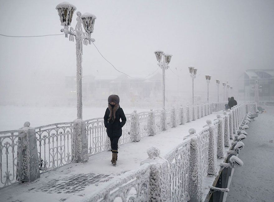 the-coldest-country-in-the-world-16