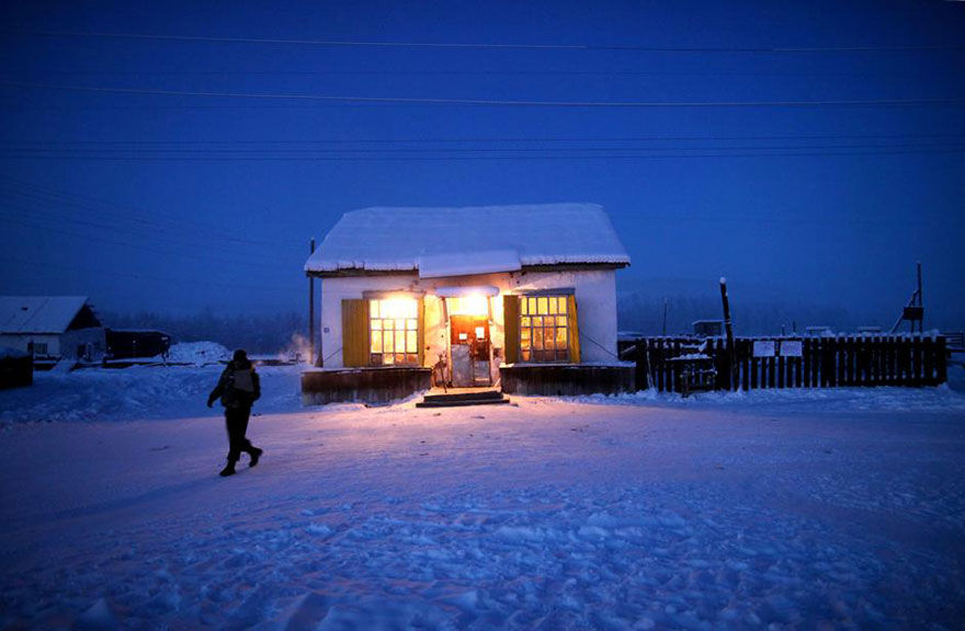 the-coldest-country-in-the-world-17