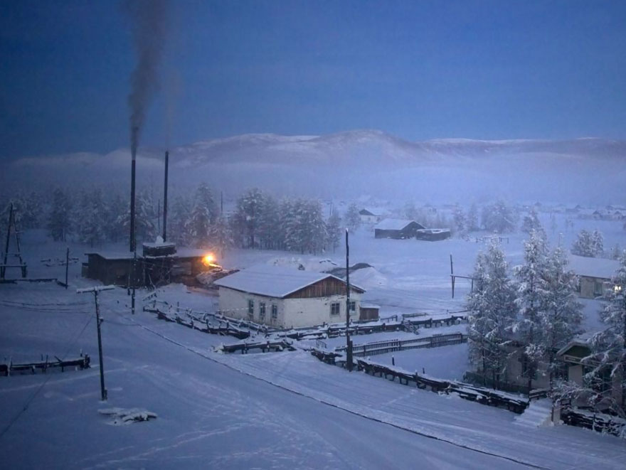 the-coldest-country-in-the-world-20