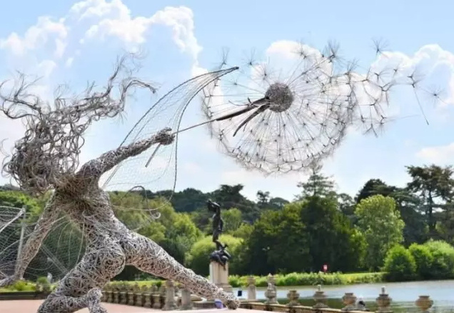 the-most-unique-30-sculptures-in-the-world-02