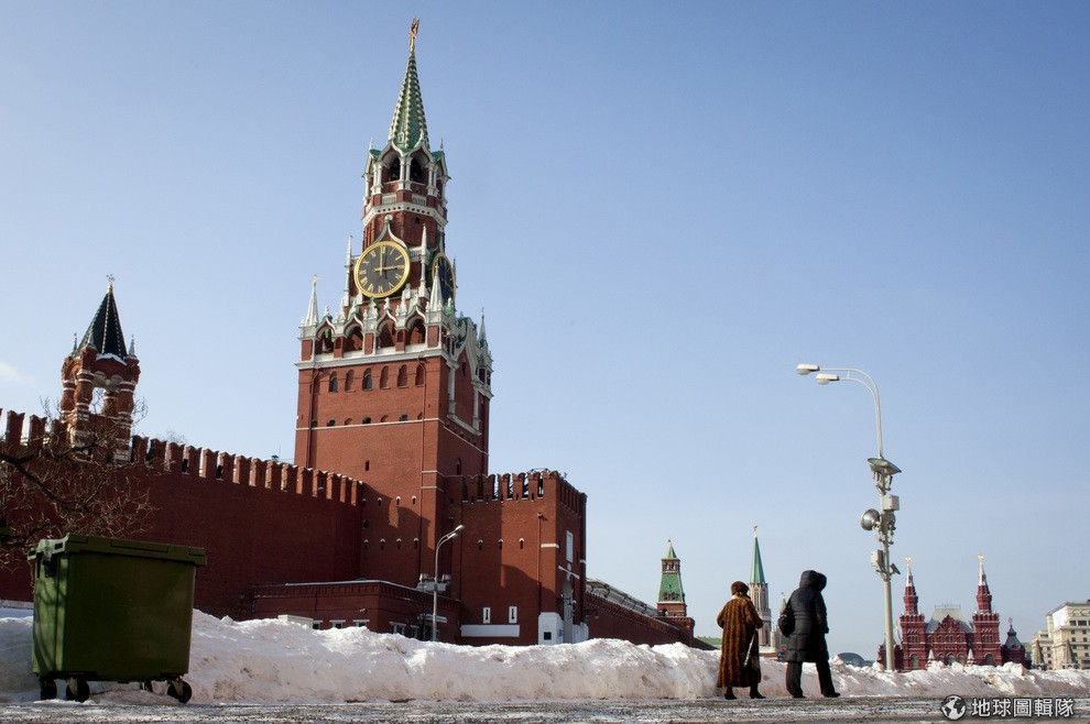 the-worlds-most-beautiful-13-presidential-palace-11