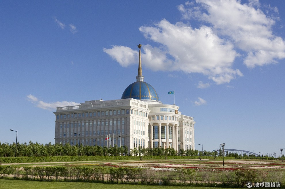 the-worlds-most-beautiful-13-presidential-palace-13