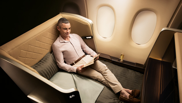 why-the-boss-likes-to-sit-in-first-class-01