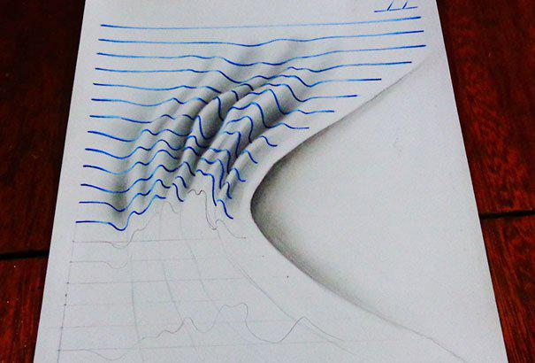 15-year-old-boy-to-draw-stunning-works-06