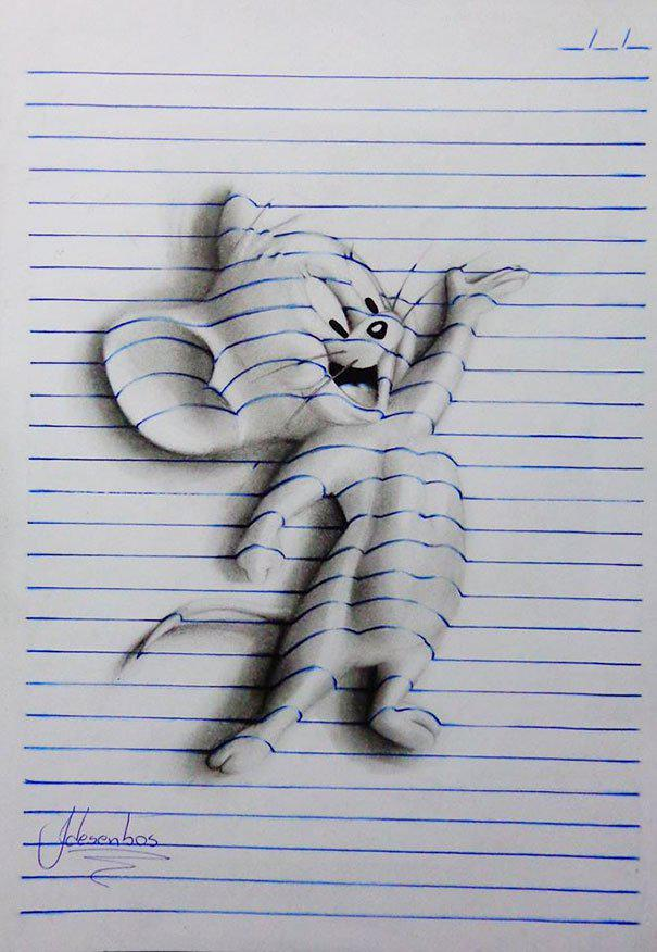 15-year-old-boy-to-draw-stunning-works-07