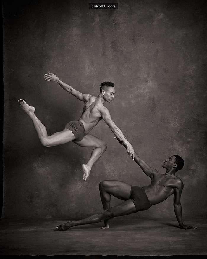 30-ballet-dancers-beautiful-dance-photos-01