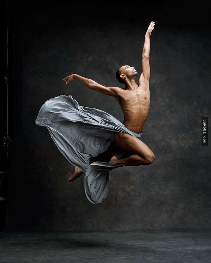 30-ballet-dancers-beautiful-dance-photos-03