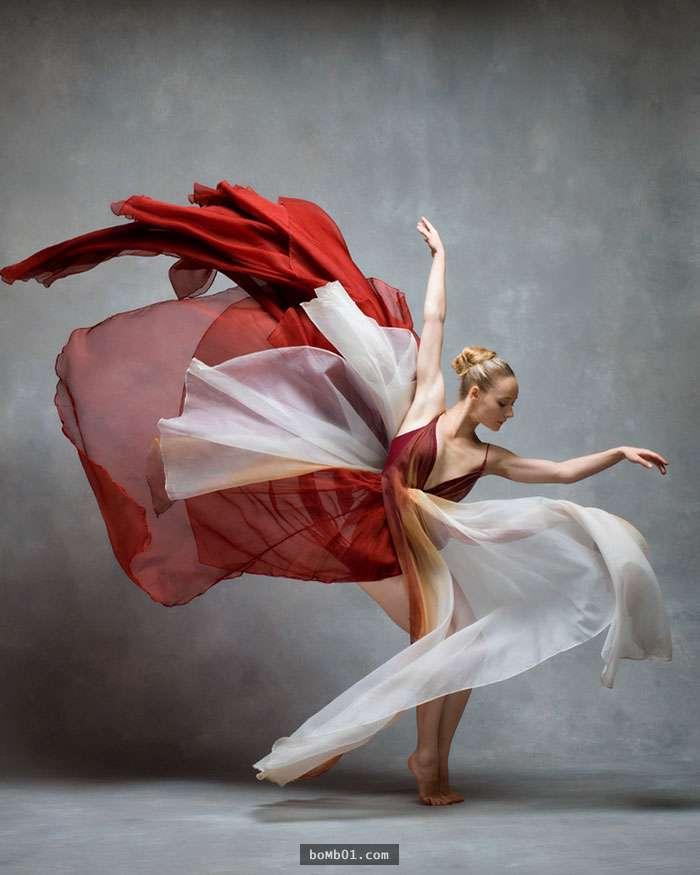 30-ballet-dancers-beautiful-dance-photos-04