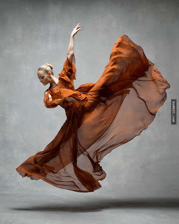 30-ballet-dancers-beautiful-dance-photos-05
