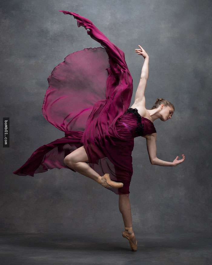 30-ballet-dancers-beautiful-dance-photos-06