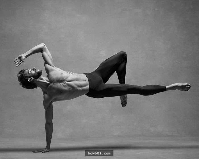 30-ballet-dancers-beautiful-dance-photos-07