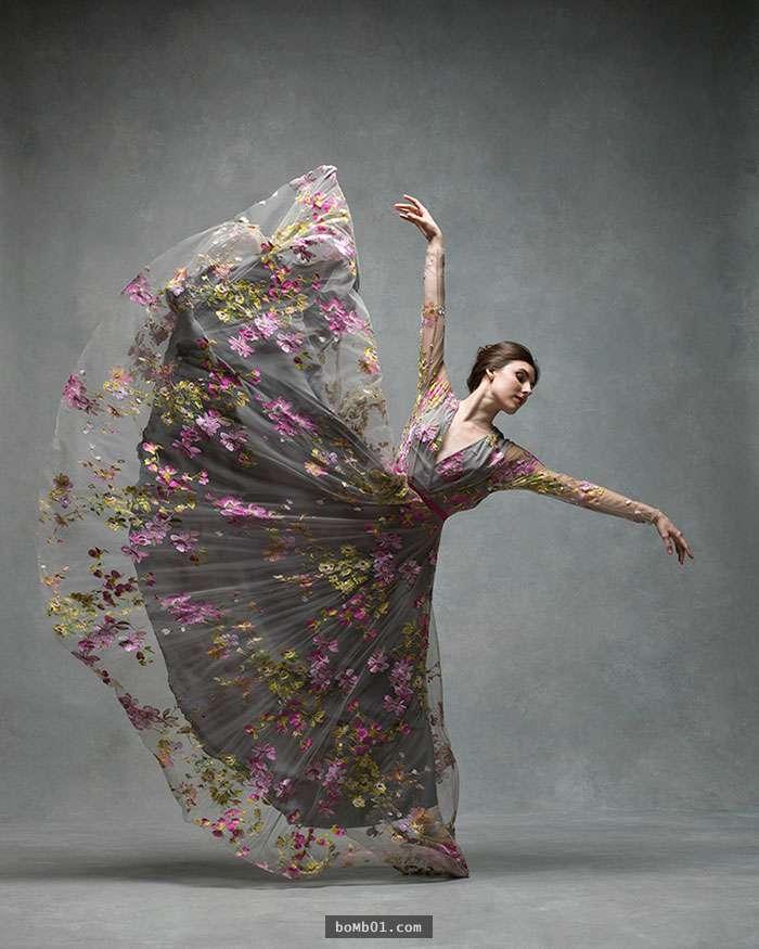 30-ballet-dancers-beautiful-dance-photos-08