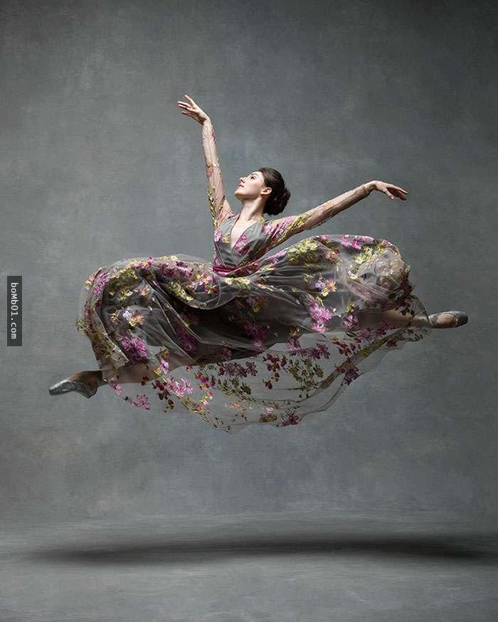 30-ballet-dancers-beautiful-dance-photos-09
