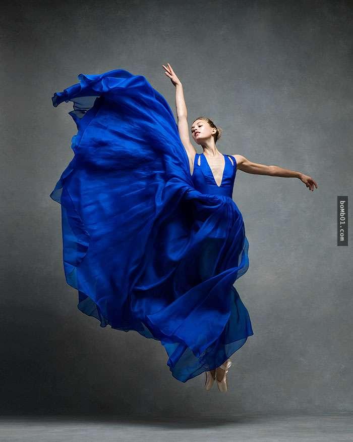 30-ballet-dancers-beautiful-dance-photos-11
