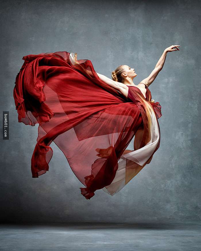 30-ballet-dancers-beautiful-dance-photos-12