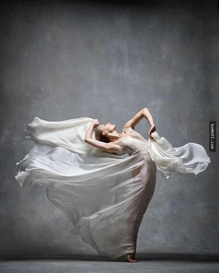 30-ballet-dancers-beautiful-dance-photos-13