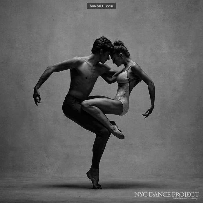 30-ballet-dancers-beautiful-dance-photos-14