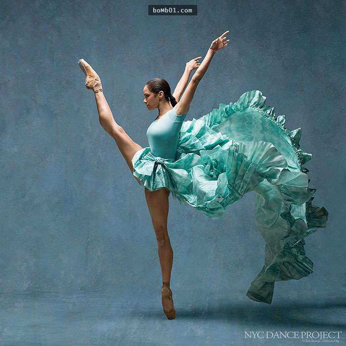 30-ballet-dancers-beautiful-dance-photos-15