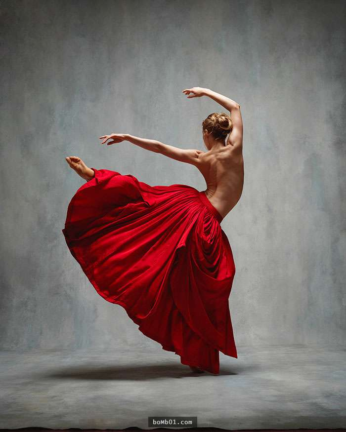 30-ballet-dancers-beautiful-dance-photos-16