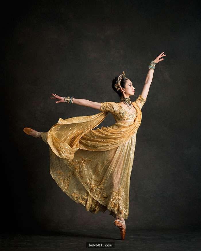 30-ballet-dancers-beautiful-dance-photos-17