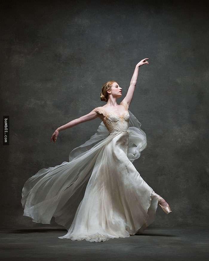 30-ballet-dancers-beautiful-dance-photos-18