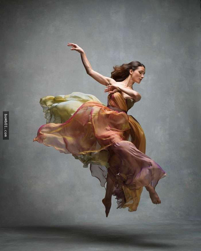 30-ballet-dancers-beautiful-dance-photos-19