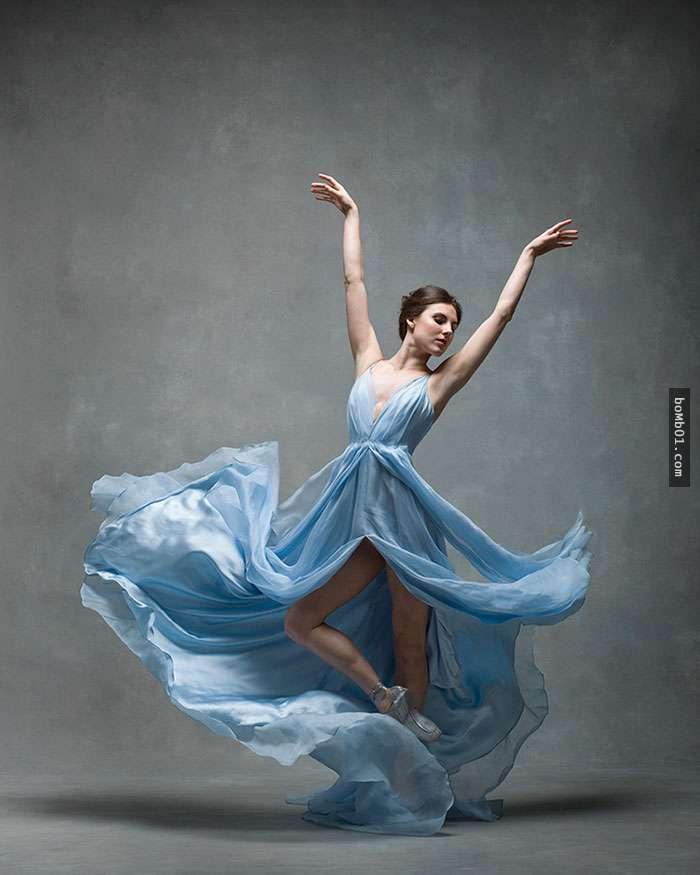 30-ballet-dancers-beautiful-dance-photos-20