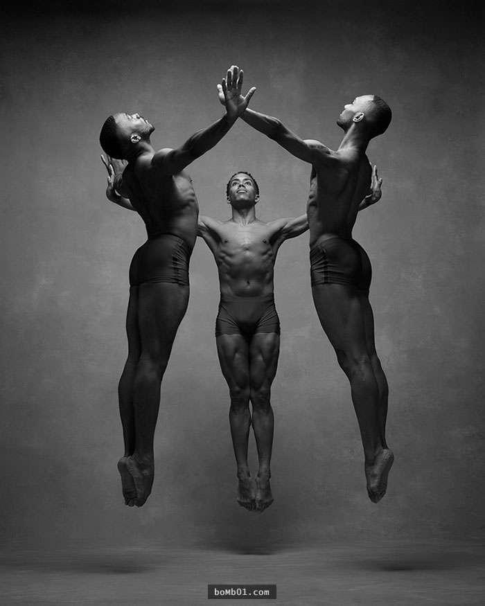 30-ballet-dancers-beautiful-dance-photos-21