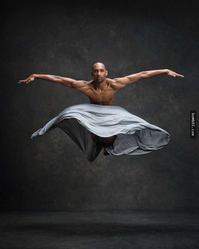 30-ballet-dancers-beautiful-dance-photos-22