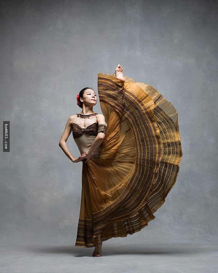 30-ballet-dancers-beautiful-dance-photos-23