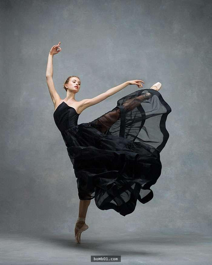 30-ballet-dancers-beautiful-dance-photos-24