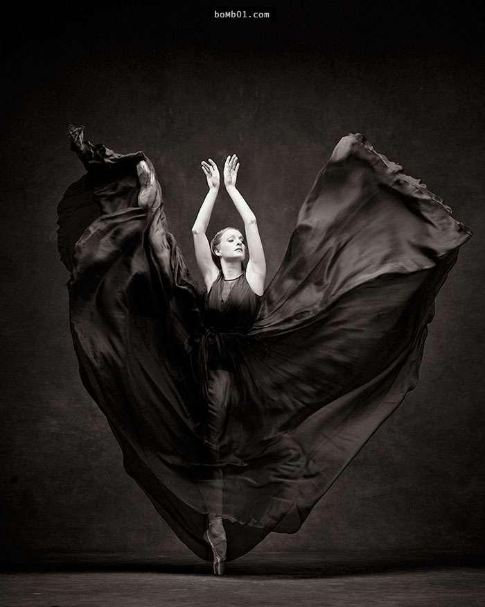 30-ballet-dancers-beautiful-dance-photos-25