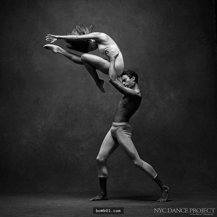 30-ballet-dancers-beautiful-dance-photos-27