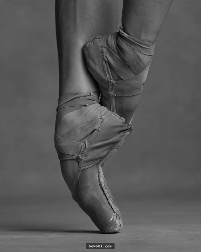 30-ballet-dancers-beautiful-dance-photos-28