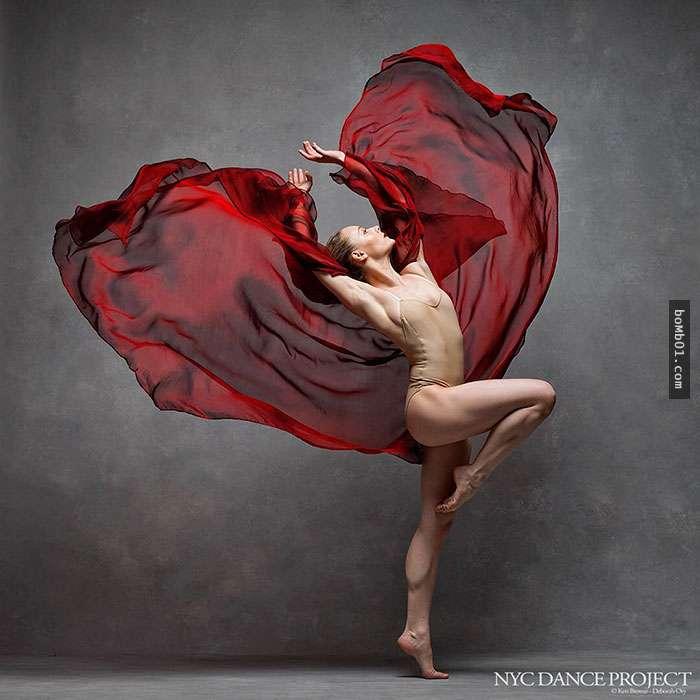 30-ballet-dancers-beautiful-dance-photos-29