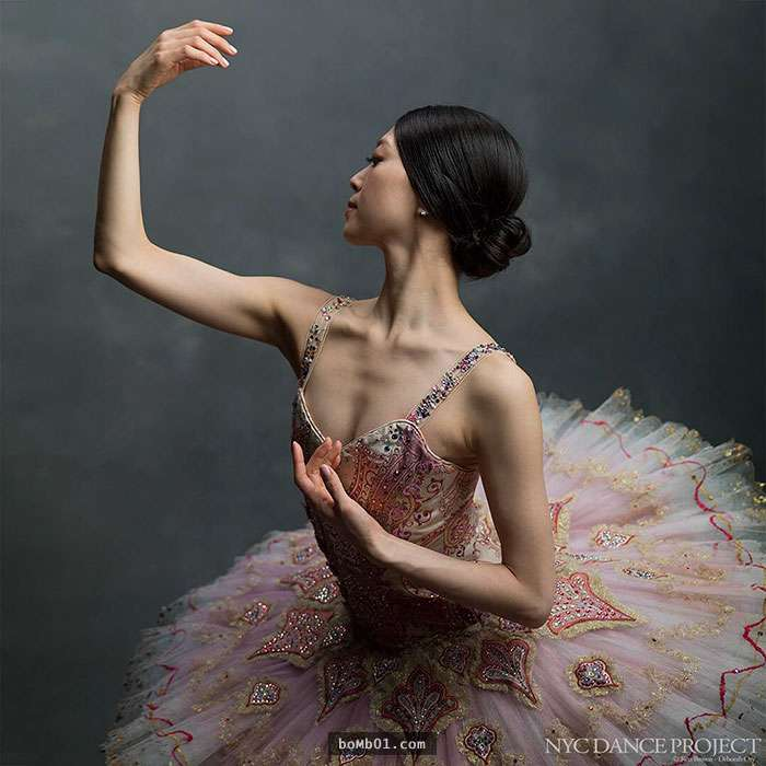 30-ballet-dancers-beautiful-dance-photos-30