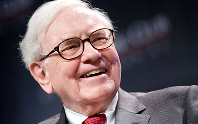 buffett-said-in-this-years-shareholders-will-be-four-paragraphs-00