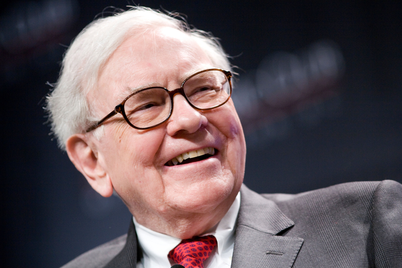 buffett-said-in-this-years-shareholders-will-be-four-paragraphs-01