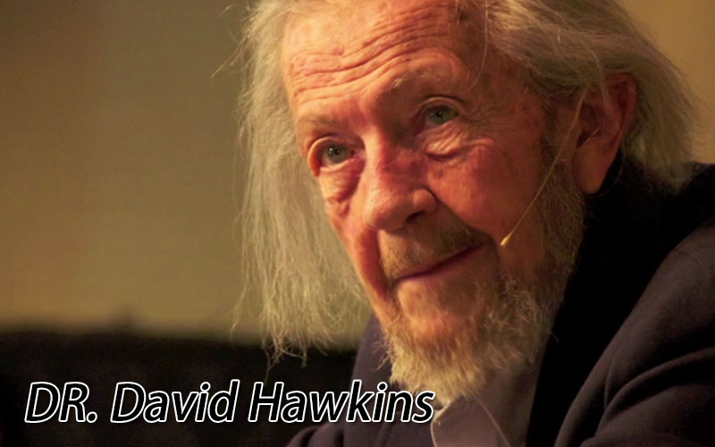 emotional-energy-level-david-hawkins-04
