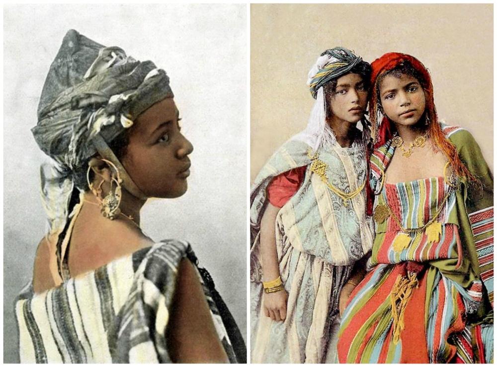 fashion-100-years-ago-01