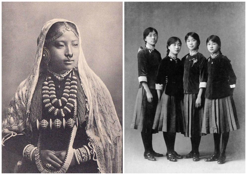 fashion-100-years-ago-03