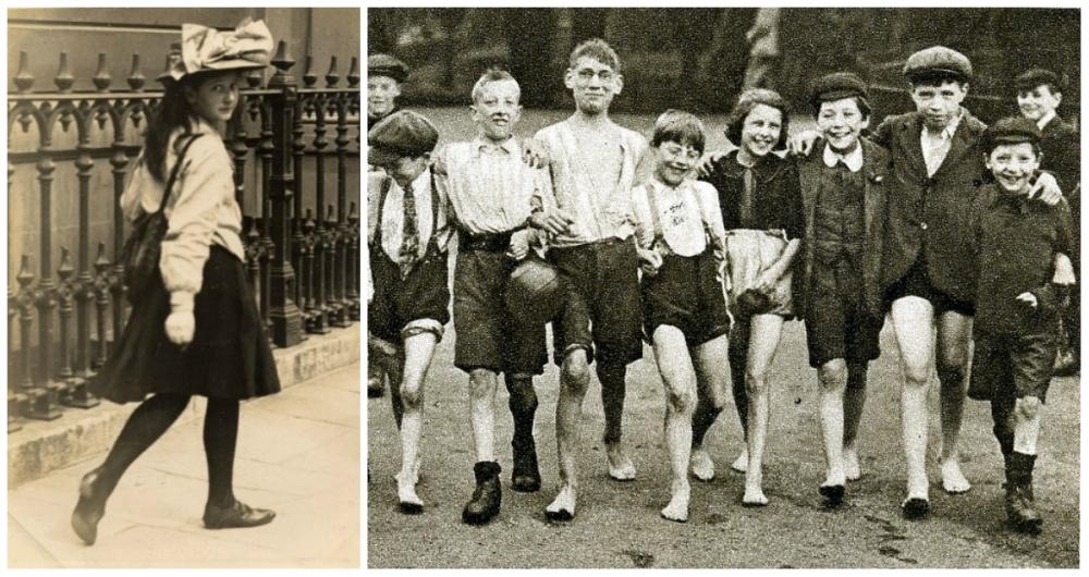 fashion-100-years-ago-04
