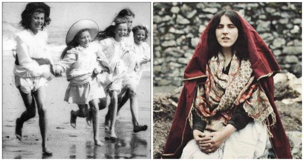 fashion-100-years-ago-05